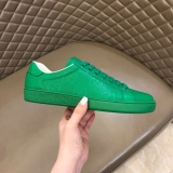 2020.07 Super Max Perfect Gucci Men And Women Shoes(98%Authentic)-WX (143)