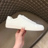 2020.07 Super Max Perfect Gucci Men And Women Shoes(98%Authentic)-WX (144)