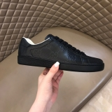 2020.07 Super Max Perfect Gucci Men And Women Shoes(98%Authentic)-WX (148)