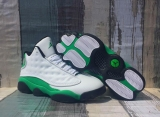 2020.07 Air Jordan 13  Men Shoes AAA -SY(5)