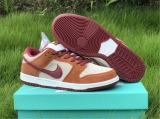 2020.7 Authentic Nike SB Dunk Low  Men And Women Shoes -ZL (3)