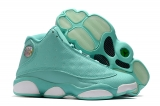 2020.07 Air Jordan 13 Women Shoes AAA-SY (5)