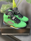2020.07 Air Jordan 5 AAA Men Shoes -SY (7)