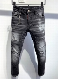 2020.07 DSQ long jeans man 29-38 (56)