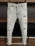 2020.07 DSQ long jeans man 29-38 (57)