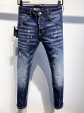 2020.07 DSQ long jeans man 29-38 (60)