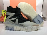 "2020.5 Authentic Nike Air Fear of God 1 ""String"" Men Shoes -ZL"