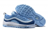 2020.7 Nike Air Max 97 AAA Men And Women Shoes - XY (16)