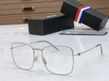2020.07 Thom Browne Plain glasses Original quality -JJ (5)