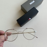 2020.07 Thom Browne Plain glasses Original quality -JJ (14)