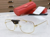 2020.07 Cartier Plain glasses Original quality -JJ (10)