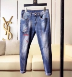 2020.07 BOSS long jeans man 28-38(4)