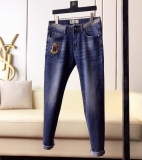 2020.07 Burberry long jeans man 28-38 (13)