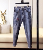 2020.07 Burberry long jeans man 28-38 (14)
