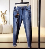 2020.07 LV long jeans man 28-38 (11)