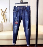 2020.07 LV long jeans man 28-38 (13)