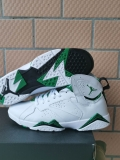 2020.07 Air Jordan 7 Men Shoes AAA -SY (11)