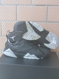 2020.07 Air Jordan 7 Men Shoes AAA -SY (13)