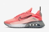 2020.07 Authentic Nike Air Max 2090