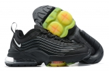 2020.07 Nike Air Max Zoom 950 AAA Men And Women Shoes - BBW (3)