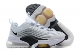 2020.07 Nike Air Max Zoom 950 AAA Men And Women Shoes - BBW (6)