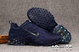 2020.07 Nike Air Max Shox AAA Men Shoes -BBW (23)