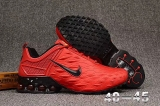 2020.07 Nike Air Max Shox AAA Men Shoes -BBW (25)