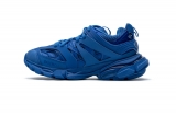 2020.7 Authentic Belishijia 3.0 Tess S.Blue Men And Women Shoes -LY (40)