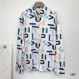 2020.07 LV long shirt M-2XL (21)