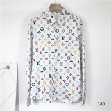 2020.07 LV long shirt M-2XL (22)