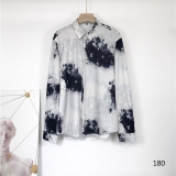 2020.07 LV long shirt M-2XL (24)