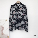 2020.07 LV long shirt M-2XL (25)