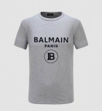 2020.7 Balmain short T man M-6XL (27)