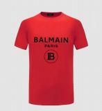 2020.7 Balmain short T man M-6XL (28)
