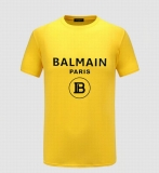 2020.7 Balmain short T man M-6XL (29)