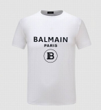 2020.7 Balmain short T man M-6XL (30)