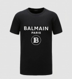 2020.7 Balmain short T man M-6XL (31)
