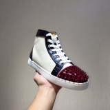 2020.07 Super Max Perfect Christian Louboutin Men And Women Shoes (98%Authenic)-WX (81)