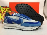 2020.7 Sacai x Super Max Perfect Nike LD Waffle Men And Women Shoes -ZL (34)