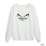 2020.07 FENDI hoodies man M-2XL (13)