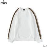 2020.07 FENDI hoodies man M-2XL (14)