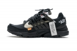 2020.7 (Final newest version)Authentic OFF-WHITE x NIKE Air Presto 2.0 -LY (2)