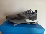 2020.07 Fragment Design x Perfect Air Jordan Delta SP Grey Women Shoes -LY (8)