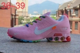 2020.07 Nike Air Max Shox AAA Women Shoes -BBW (29)