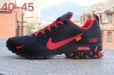 2020.07 Nike Air Max Shox AAA Men Shoes -BBW (31)