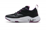 2020.07 Fragment Design x Perfect Air Jordan Delta SP Black Purple Women Shoes -LY (9)