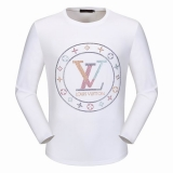 2020.07 LV long T man M-3XL (26)