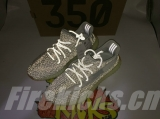 "2020.3 (Better quality)Super Max Perfect Adidas Yeezy Boost 350 V2 ""Yeshaya Reflective"" Men And Women Shoes(95%Authentic)FX4349 -JBMTX"