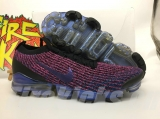 Authentic Nike Air Vapormax 2019 Flyknit 3 Throwback Future Men And Women Shoes -LYTJ280 (9)