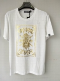 2020.7 Evisu short T man M-3XL (3)